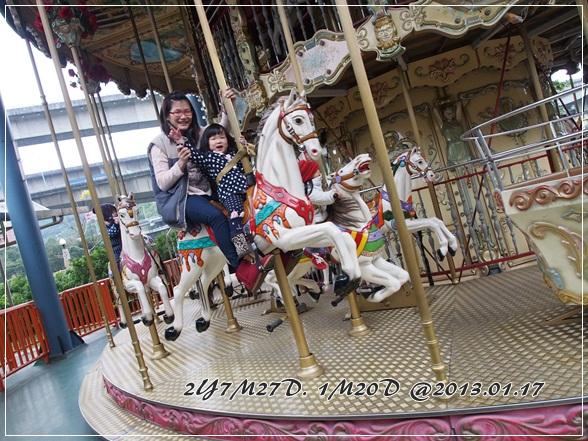 20130117-兒童樂園-14