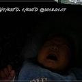 20130117-兒童樂園-15