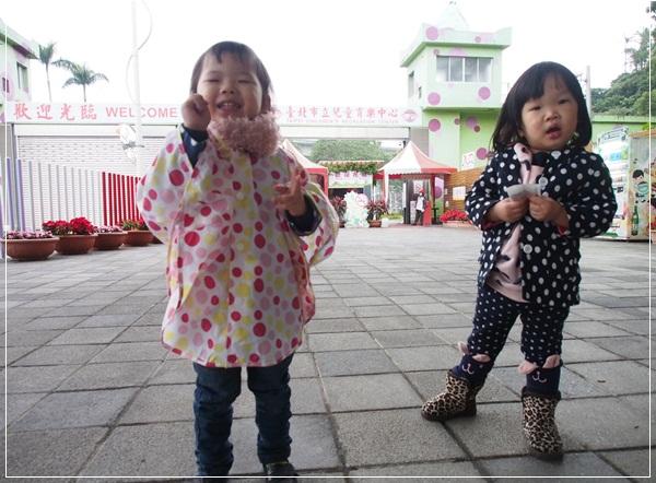 20130117-兒童樂園-19