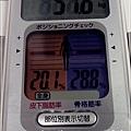 歐姆龍362-8