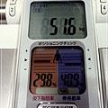歐姆龍362-10