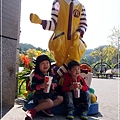 20130308-台北動物園-1
