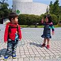 20130308-台北動物園-2