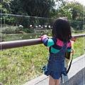 20130308-台北動物園-3