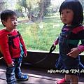 20130308-台北動物園-5