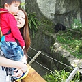20130308-台北動物園-6
