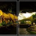 20130308-台北動物園-11