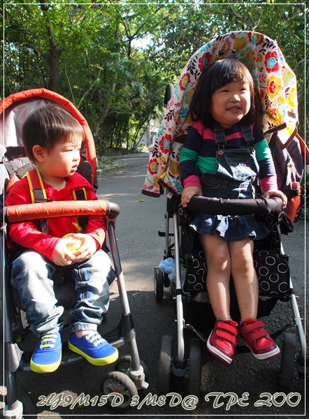 20130308-台北動物園-14
