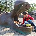 20130308-台北動物園-18