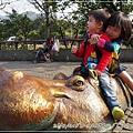 20130308-台北動物園-21