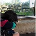 20130308-台北動物園-24
