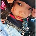 20130308-台北動物園-25