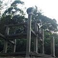 20130308-台北動物園-29