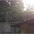 20130308-台北動物園-30
