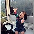 20130308-貓空纜車-39