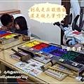 20130328-7-宜蘭蜡藝彩繪館