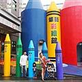 20130328-24-宜蘭蜡藝彩繪館