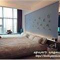 20130328-宜蘭調色盤築夢會館-5