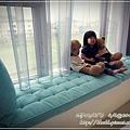 20130328-宜蘭調色盤築夢會館-8