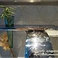 20130328-宜蘭調色盤築夢會館-20