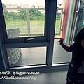 20130328-宜蘭調色盤築夢會館-21