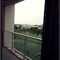 20130328-宜蘭調色盤築夢會館-22