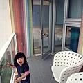 20130328-宜蘭調色盤築夢會館-23