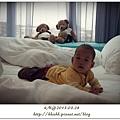 20130328-宜蘭調色盤築夢會館-26