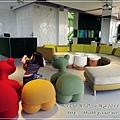 20130328-宜蘭調色盤築夢會館-28