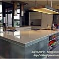 20130328-宜蘭調色盤築夢會館-30