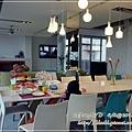 20130328-宜蘭調色盤築夢會館-31