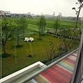 20130328-宜蘭調色盤築夢會館-32