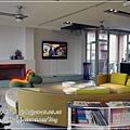 20130328-宜蘭調色盤築夢會館-33