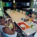 20130328-宜蘭調色盤築夢會館-34
