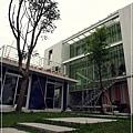 20130328-宜蘭調色盤築夢會館-41