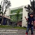 20130328-宜蘭調色盤築夢會館-42