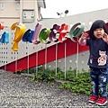 20130328-宜蘭調色盤築夢會館-43