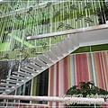 20130328-宜蘭調色盤築夢會館-44