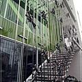 20130328-宜蘭調色盤築夢會館-45