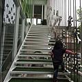 20130328-宜蘭調色盤築夢會館-46