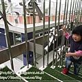 20130328-宜蘭調色盤築夢會館-47