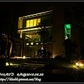 20130328-宜蘭調色盤築夢會館-50