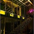 20130328-宜蘭調色盤築夢會館-51