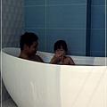 20130328-宜蘭調色盤築夢會館-54