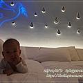 20130328-宜蘭調色盤築夢會館-55