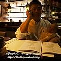20130328-宜蘭大洲魚寮-5