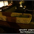 20130328-宜蘭大洲魚寮-7