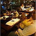 20130328-宜蘭大洲魚寮-8