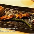 20130328-宜蘭大洲魚寮-22