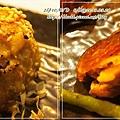 20130328-宜蘭大洲魚寮-23
